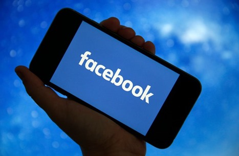 """""""فيسبوك"""" يعلن عن تدابير احترازية بواشنطن قبيل تنصيب بايدن"""