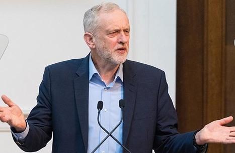 MEE: سفيرة إسرائيل ببريطانيا ستفضح أوهام الجالية اليهودية