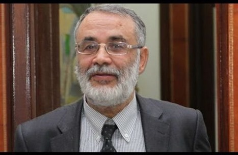 لماذا تراجع العرب والمسلمون؟ أبو يعرب المرزوقي يجيب