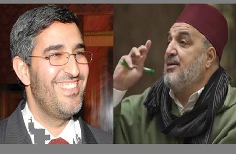 المغرب.. استقالات من العدالة والتنمية رفضا للتطبيع