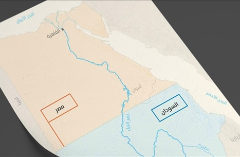 التقارب السوداني المصري.. تكتيكي أم استراتيجي؟
