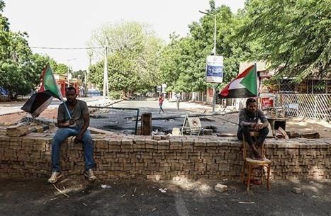 السودان.. تشكيل لجنة لتطوير مناطق الشريط الحدودي مع إثيوبيا