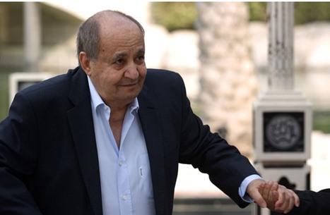 وفاة الكاتب المصري المعروف وحيد حامد