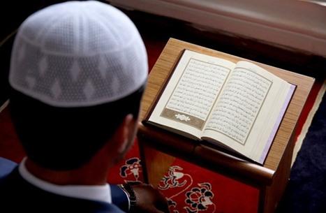استراتيجية توحيد الإنسانية بمبدأي الأخوة والمساواة في القرآن