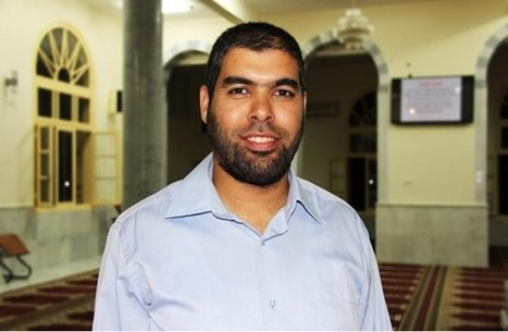"""غضب بـ""""أراضي48"""" بعد مقتل قيادي بالحركة الإسلامية (فيديو)"""