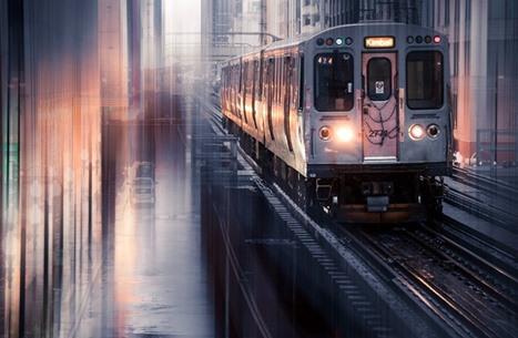 """هوس التصوير في """"تيك توك"""" يقتل باكستانيا دهسا بالقطار (شاهد)"""