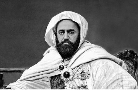 189 عاما على ثورة الأمير عبد القادر الجزائري ضد فرنسا (شاهد)