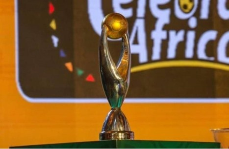 مصر تتقدم بطلب لاستضافة نهائي دوري أبطال أفريقيا 2021