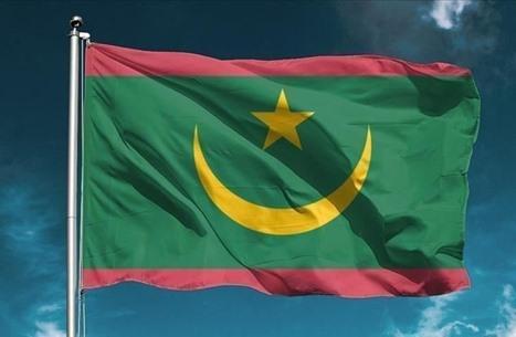مفتي موريتانيا يؤكد وجوب دعم الفلسطينيين ماديا ومعنويا