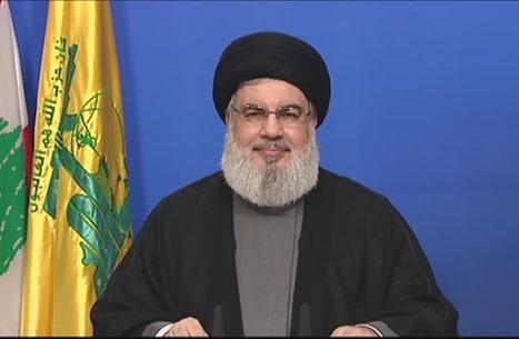 بوليتكو: حزب الله يفقد شعبيته وسط الشيعة وهذه فرصة لبايدن