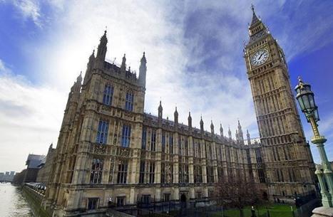 استطلاع: البريطانيون يرون أن إسكتلندا ستستقل خلال 10 أعوام