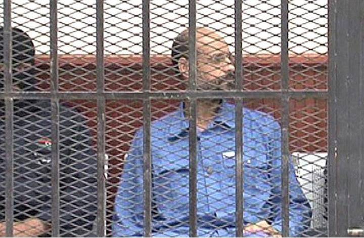 صحيفة إيطالية: لماذا رفض نجل القذافي عرض بوتين للجوء؟