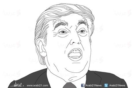 """دونالد ترامب """"الشعبوي"""".. رئيس خارج التوقعات (بورتريه)"""