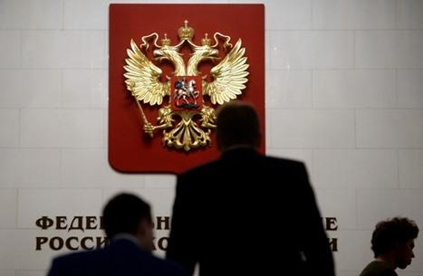 """أزمة تبادل """"طرد دبلوماسيين"""" تتصاعد بين روسيا وخصومها"""
