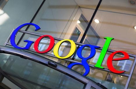 """جوجل تغيّر سياسة الإعلانات بعد شكاوى عن تمويل """"متطرفين"""""""