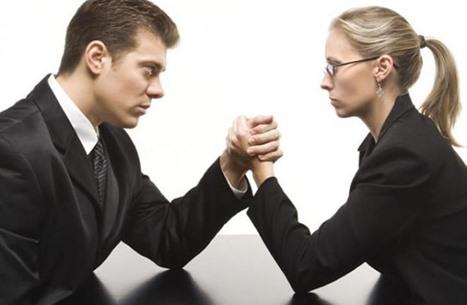ولاية الرجل على المرأة بين الشريعة والأعراف الاجتماعية