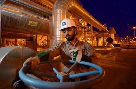 توقعات بصعود النفط في 2021 وانخفاض المعروض بالأسواق