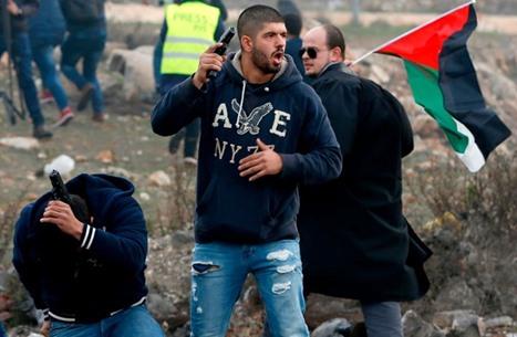 مقتل 3 شبان من فلسطينيي الداخل بجرائم إطلاق نار