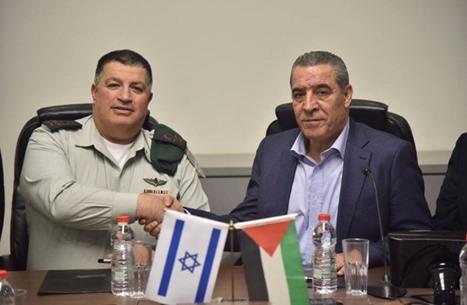 """ماذا وراء طلب السلطة """"أموال حماس"""" المصادرة بالسودان؟"""