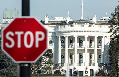 التحقيق في تحويل أموال للبيت الأبيض مقابل إصدار عفو رئاسي