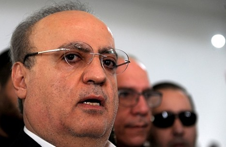 وئام وهاب يثير جدلا.. استنكر قصف الحوثي للرياض
