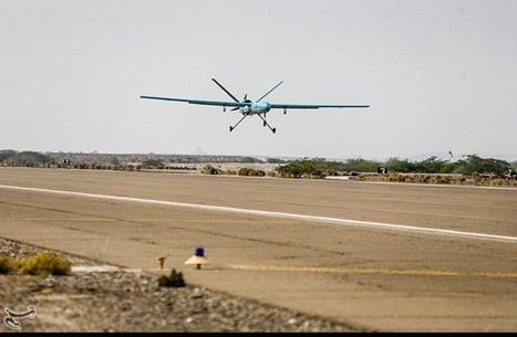 تقرير إسرائيلي يعترف بالعجز في مواجهة الطائرات المسيرة