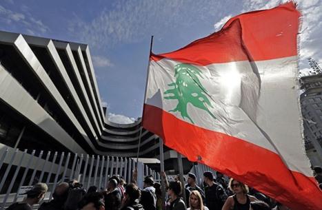 حراك مرتقب بلبنان احتجاجا على صعوبة الوضع الاقتصادي