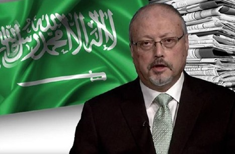 لائحة اتهام تركية جديدة ضد 6 سعوديين بقضية خاشقجي.. تفاصيل