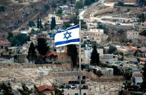"""خبير أمني بارز: """"إسرائيل"""" هشة ونسيجها الداخلي يتآكل"""