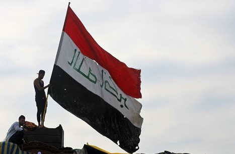 مفوضية الانتخابات في العراق تقترح تأجيلها إلى أكتوبر