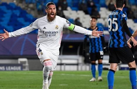 ليفربول وريال مدريد لضمان التأهل وإنتر مطالب بتحقيق الفوز