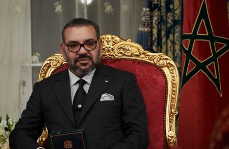 نتنياهو يضغط على ملك المغرب لزيارة الاحتلال قبل الانتخابات