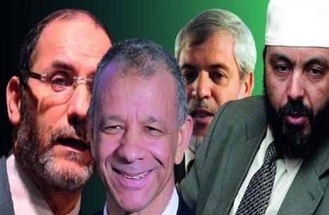 إشكالية الزعامة عند الإسلاميين.. الجزائر نموذجا (2من2)