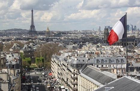 منظمة حقوقية تدعو فرنسا لوقف حملات القمع ضد المسلمين