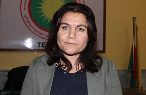 """""""الاتحاد الديمقراطي"""": فشل الحوار الكردي السوري.. ما صحة ذلك؟"""