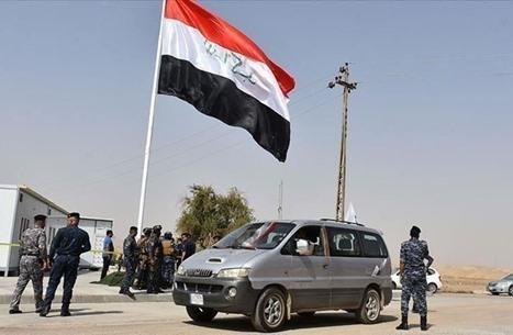 """هل انتهى وجود """"بي كاكا"""" في سنجار بعد دخول القوات العراقية؟"""