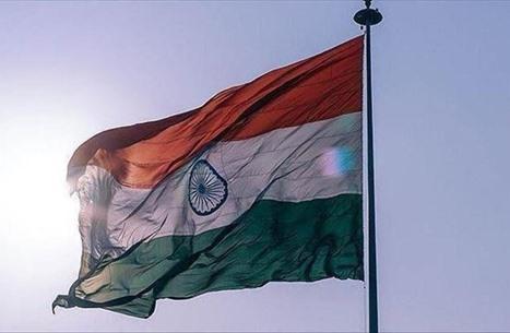 الأولى من نوعها.. قائد الجيش الهندي يزور الرياض هذا الأسبوع