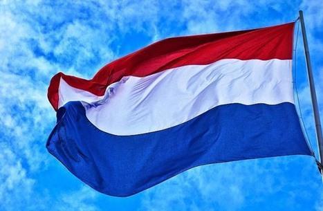 فضيحة اتهام آلاف العائلات بالاحتيال تطيح بحكومة هولندا