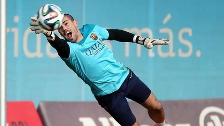 تدريبات نادي برشلونة واستعداداتهم - maxصور-من-تدريبات-نادي-برشلونة-9ab81
