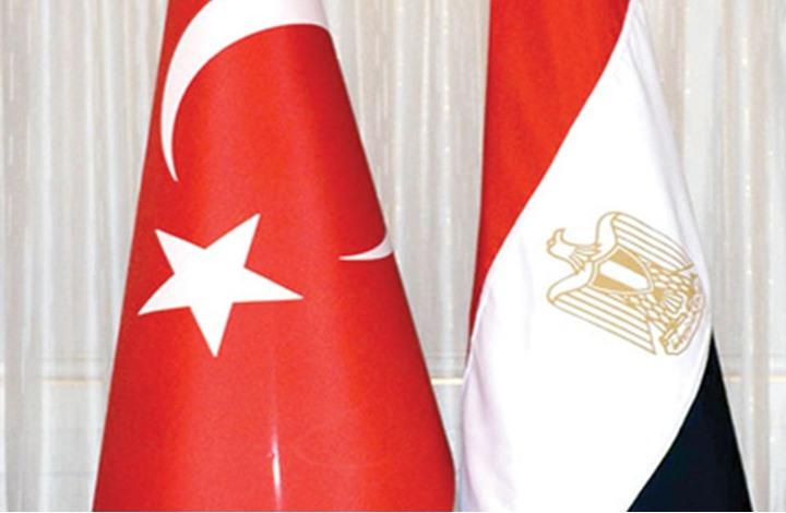 """لماذا تعترض مصر على صفقة """"بيرقدار"""" التركية لإثيوبيا؟"""