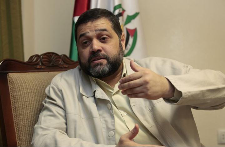 """حماس لـ""""عربي21"""": هذه رسائلنا للقمة العربية في الأردن"""