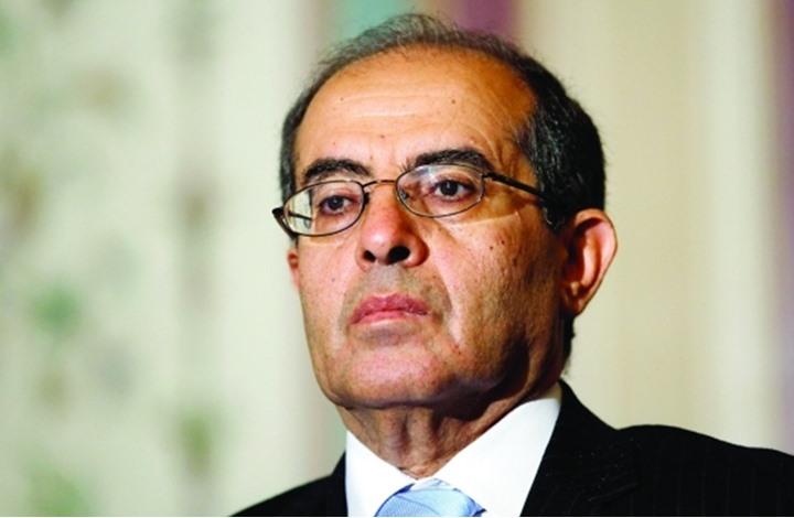 الأردن: الحكم على صحفي بدفع تعويض كبير لمسؤول ليبي سابق