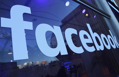 تعرف على هدف فيسبوك المستقبلي.. التواصل بمجرد التفكير