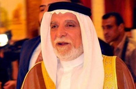 """مصادر لـ""""عربي21"""": رئيس الوقف السني بالعراق يغادر البلاد"""