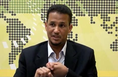 """الشنقيطي لـ""""عربي21"""": موجة جديدة للربيع العربي خلال عامين"""