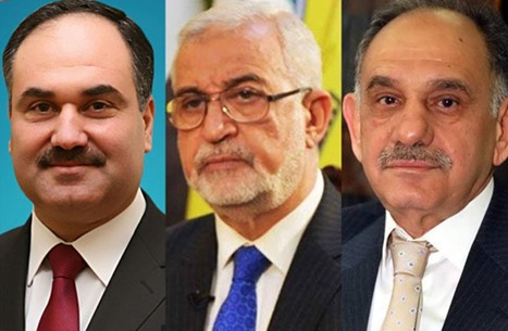 """""""مؤتمر جنيف للسُنة"""" يفجر غضب النواب الشيعة في العراق"""
