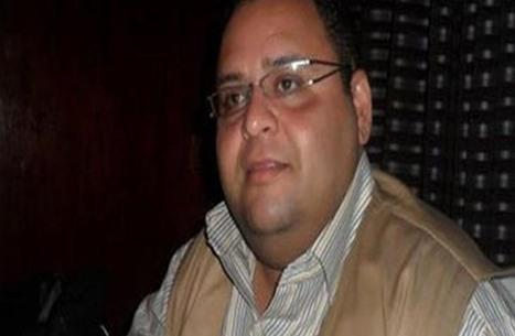 وفاة الفنان المصري أحمد راسم.. هل مات مسموما؟