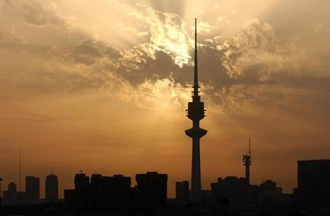 إندبندنت: العلاج الصحي في الكويت ليس مجانا للوافدين