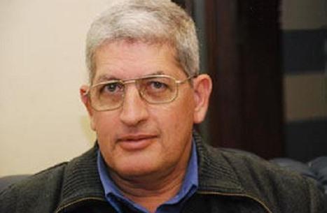 """كيف يؤثر اعتقال المرسي على توجهات """"المصالحة"""" بمصر؟"""