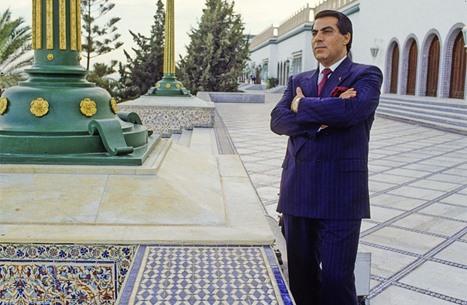 حكم غيابي جديد بسجن بن علي 8 سنوات لإدانته بقضية فساد